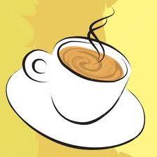 coffee cup,jpg