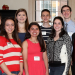 2014-scholarship-recipients