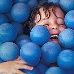 Blue-ball 150 x 150