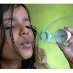 Bubblemaker 150 x 150