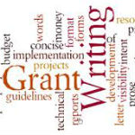 grant word 150 x 150
