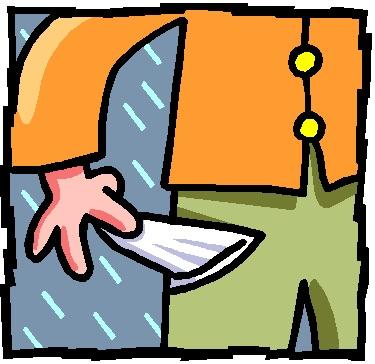 poverty-clip-art-071510-vector-clip-art-free-clipart-images-UlGIVg-clipart copy