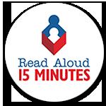 read aloud web badge