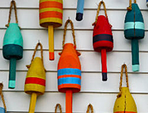 wooden-buoys